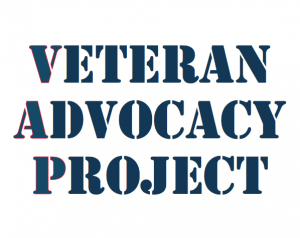 veterans advocacy project
