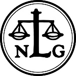 NLG_logo copy1