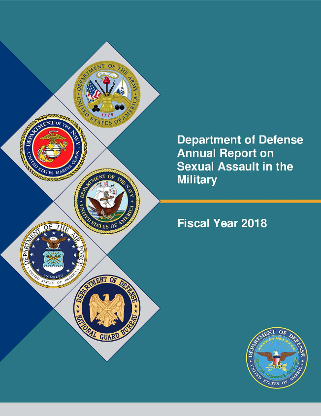 2019 report cover